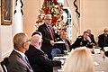 Cabinet Meeting - 49203177153.jpg