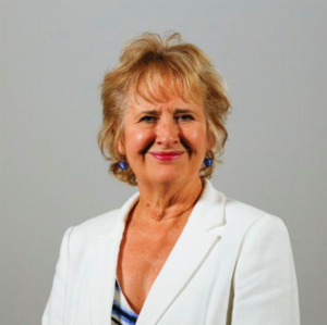 Roseanna Cunningham - Image: Cabinet Secretary for the Environment, Climate Change and Land Reform, Roseanna Cunningham