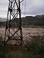 Cable carril Chilecito La Rioja BETO JUAREZ - panoramio (1).jpg