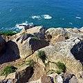 Cabo da Roca, Portugal - panoramio (1).jpg