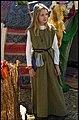 Caboolture Medieval Festival-62 (15543372301).jpg
