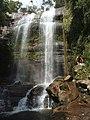 Cachoeira - panoramio (11).jpg