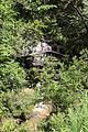 Cachoeira Ninho da Águia 01.JPG