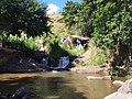 Cachoeira Santa Branca - panoramio (3).jpg