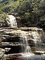 Cachoeira Veú de Noiva.jpg