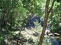 Cachoeira das Chinelas II (540130157).jpg