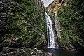 Cachoeira do Segredo, Chapada dos Veadeiros.jpg