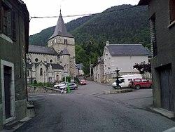 Cadéac, l'église.jpg