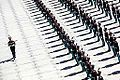 Cadetes da Turma Sesquicentenário da Batalha do Tuiuti (9599925592).jpg