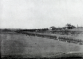Cadets on Riggs Field (Taps 1917).png