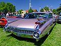 Cadillac Fleetwood 1959 5.jpg