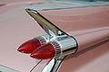 Cadillac fin (3937235771).jpg