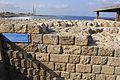 Caesarea maritima (DerHexer) 2011-08-02 066.jpg
