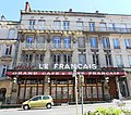 Café Français Bourg Bresse 8.jpg