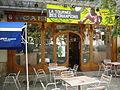 Café américain Moulins.jpg