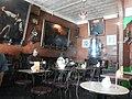 Caffe Reggio NYC 2015 (2).jpg