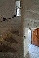 Cahir Castle, Castle St, Cahir (506799) (28032717043).jpg