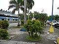 Cainta,Rizaljf4100 05.JPG