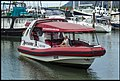 Cairns Marine craft Awesome (15386610193).jpg
