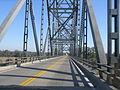 Cairo Ohio River Bridge PA250466.JPG