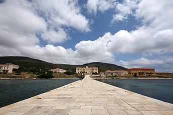 Cala Reale - Asinara, Sardinia.jpg