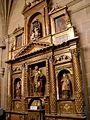 Calahorra - Catedral, claustro 10.jpg