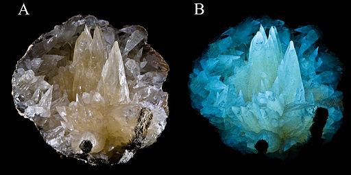Calcite-Maroc-UV