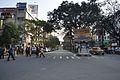 Calcutta Improvement Trust Road - Kankurgachi - Kolkata 2012-01-23 8637.JPG