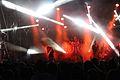 Caliban - Picture On Festival - 2016-08-13-20-41-19.jpg