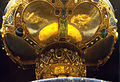 Calice du Sacre Reims 311209 10.jpg