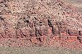 Calico Hills Moderate Mecca 2.jpg