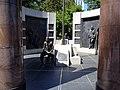 California Vietnam Veterans Memorial, Sacramento 4.jpg