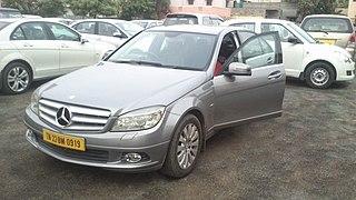 Vehicle registration plates of India India vehicle license plates