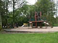 Callander Play area - panoramio.jpg