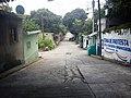 Calle matamoros 7 - panoramio.jpg