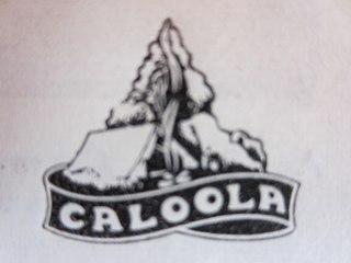 Caloola Club