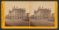 Calvary Church, Geary and Powell Sts, from Robert N. Dennis collection of stereoscopic views 2.png