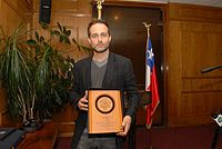 Camara Diputados de Chile (10995516304).jpg