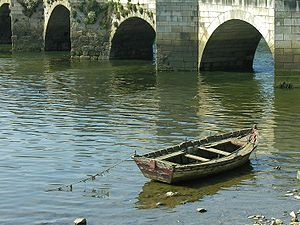 Cambre, Galicia, Spain