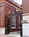Cambridge - USA - Adams House - panoramio.jpg