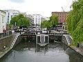 Camden lock - panoramio.jpg