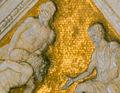 Camera picta, pennacchi, Periandro che condanna i cattivi marinai 02.jpg