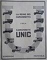 Camionnette Unic-1923.jpg