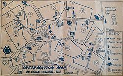 250px-Camp_Kilmer_Map.jpg