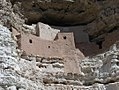 Camp Verde- Montezuma Castle-1-A.JPG