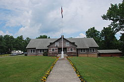 Camp Washington-Carver - Great Chestnut Lodge.jpg