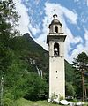 Campanile fra Piuro e Borgonvo - panoramio.jpg