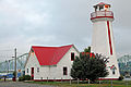 Campbellton Range Rear Lighthouse.jpg