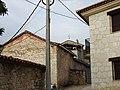 Campillos-Sierra 14.jpg