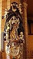 Campo Santo Teutonico 13.jpg